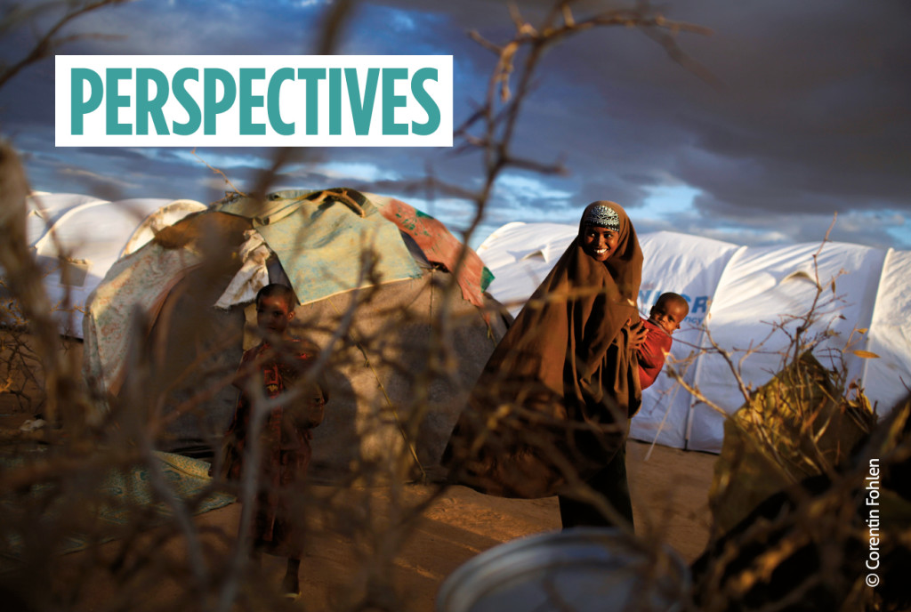 0AltHum_perspectives_625x4203