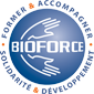 Logo Bioforce